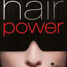 Hair Power ou Out of the box! La Collection de perruques de Ellen Wille prêt à porter – un vrai bestseller.