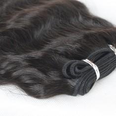 Tissage-ondule-cheveux-vierges-2JPG